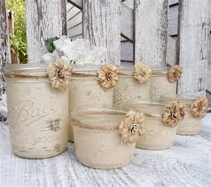 Shabby Chic Decor Shabby Chic Wedding Centerpieces Ideas Archives Decorating Of Party