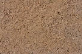 dirt texture seamless. High Resolution Seamless Textures Dirt Texture Seamless