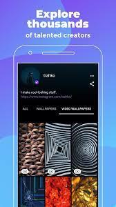 ZEDGE™ Wallpapers & Ringtones for ...