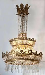 chandeliers antique bronze crystal chandelier mini antique bronze crystal ball chandelier mini bronze crystal chandelier