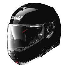 Nolan N104 Size Chart Nolan N100 5 Helmet Revzilla