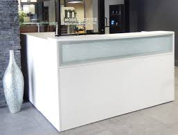 outstanding office reception desk counter office ideas