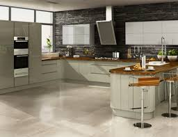 mastercraft kitchens are having their january early so with up to 65 off kitchen cabinets and free fitting this is a kitchen not to be missed