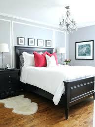 dark furniture bedroom ideas fhl50club