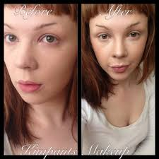 fair skin fiesta arna ne you 39 ll have to excuse my weedy little eyebrows looking