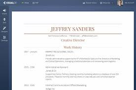 Resume Building Free Resume Example And Writing Download