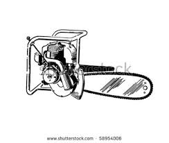 hubbell 4 pole light switch wiring diagram wiring diagram ford focus wiring diagram pdf ford image about wiring