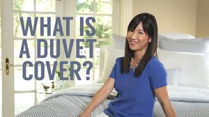 what is a duvet cover. Plain What Intended What Is A Duvet Cover I