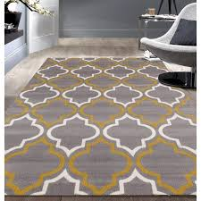 stain resistant area rugs visionexchange co pertaining to ideas 10 with plan 0