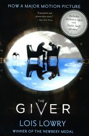 the giver by lois lowry scholastic the giver