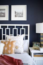best navy blue paint colorBedroom Wall Ideas Imanada The Best Navy Idea Mystylevita