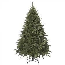 <b>Ель Royal Christmas Washington</b> Promo Hinged 120 см 98120 ...