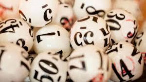 Estrazioni del Lotto | Superenalotto e 10eLotto oggi sabato 26 giugno 2021