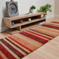full size of bathroom rug runner unique hall runners perfect geometric stair carpet with of washable