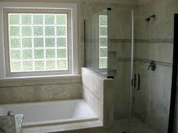 Decorative Windows For Bathrooms Decorations Glass Window Film With Decorative Patterned Graphic