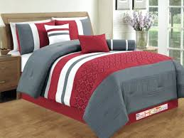 full size of king size red duvet cover sets red gingham king size duvet cover red