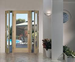 venting patio doors photos