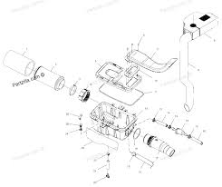 Famous wiring diagram 2007 honda ruckus contemporary electrical