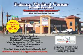 flyers for medical dispensaries elite flyers a medical center flyer