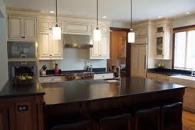 honed black granite countertops cut above wood designs honed black granite kitchen countertops