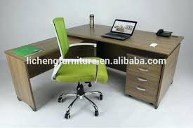 office side tables. Desk Side Table Modern Office Furniture Executive Design  School Computer Office Side Tables I
