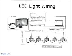 recessed lights wiring diagram awesome electrical wiring circuit electrical wiring circuit diagram pdf electrical wiring circuit diagrams lights lovely lighting diagram