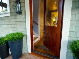 hgtv front door sweepstakes15 best Dream Home Front images on Pinterest  Front yards Hgtv