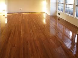 hardwood flooring repairs