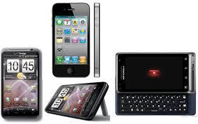 Cell Phones Smartphones Craft Lover