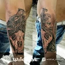 главная Wildcat Tattoo And Piercing In Moscow профессиональное