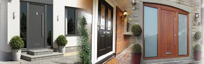 pictures of front doorsPhotos Of Front Doors Sensational Ideas 5 1000 Ideas About On