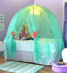 boys bed canopy – Coppp
