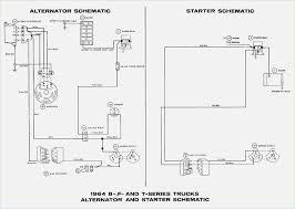 alternator wiring diagram download squished me Ford Alternator Wiring Diagram alternator wiring diagram mercedes circuit starter schematic