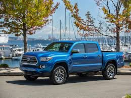 9 Trucks And SUVs With The Best Resale Value | Bankrate.com