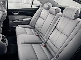 2018 acura mdx white. unique white 2018 acura tlx interior rear seating with acura mdx white
