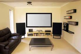 home theater furniture ideas. Home Interiors Gorgeous Theatre Room Ideas Small Movie Theater Seating Furniture Ideas: Full