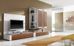 modern tv wall units images  spaces  pinterest  tv units