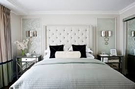 image great mirrored bedroom. View In Gallery Image Great Mirrored Bedroom