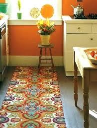 laundry room rug runner laundry room rugs mats laundry room rugs mats stunning laundry room runner