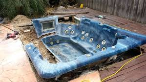 medium size how to build an hot tub round designs homemade in ground spas kit jazz hot tub best of dream pools images on in ground kits diy