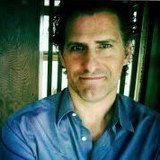 Greg Fields (tastemakah) - Profile | Pinterest