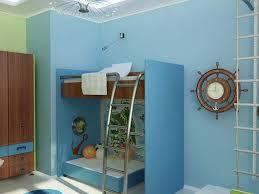Ocean Themed Bedroom Baby Nursery Likable Image Beach Themed Bedroom Decor Beige