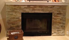 full size of fireplace small fireplace screens mesmerize extra small fireplace screens entertain small size