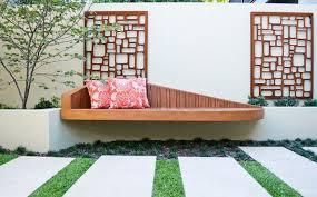 Small Picture Garden Wall Decoration Ideas Wall Art Design Ideas Elegant Modern