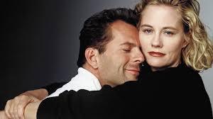 hearts tv hearts moonlighting i loved them as a couple just like heartstvhearts 91 moonlighting i loved them as a couple just like remington steele