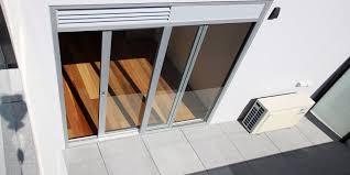 pvc windows australia