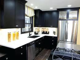 cabinets inch deep 15 inch deep saveenlarge
