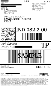 Ups internet shipping allows you to prepare shipping labels for domestic and international shipments from the convenience of any computer with internet access. How To Attach Ups Mrn Movement Reference Number With Orders Using Woocommerce Ups Shipping Plugin Pluginhive