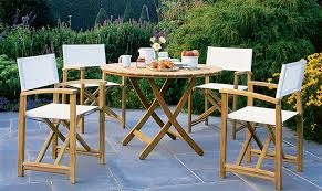 elegant outdoor furniture. slide 1 elegant outdoor furniture