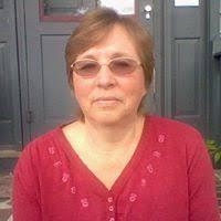 Sherry Sherman - Address, Phone Number, Public Records | Radaris